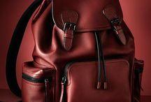 Fashion - Handbags