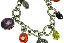Bracelets Dress Up Toys