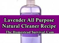 Natural Remedies - Small Acreage Homesteading / Natural Remedies for ailments & preventative care