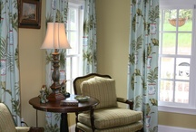 Home Interiors / A collection of room photos completed by our team of professional interior designers.