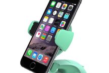 Universal Accessories / Mobile phone and tablet Accessories.