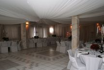 Wedding Venues in South Africa