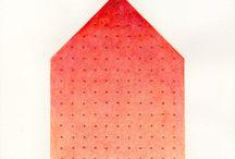 Art  / PAINTING + Mixed Media  01 / #art #artist #artwork #slavomirzombek #riseart #saatchiart #abstract #abstractart #abstraction #bauhaus #concreteart #constructivism #conceptual #conceptualart #contemporary #contemporaryart #geometric #geometricart #geometry #geometryart #fineart #graphicart #minimalism #minimalart #modern #modernart #modernism #monochrome #monochromeart #suprematism #visualart #collage #drawing #graphic #limitededition #mixedmedia #painting #charcoal #pencil #gallery #artgallery #mononoaware #wabisabi #zen