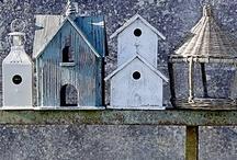 houtenhuis
