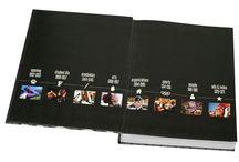 design TCC caderno