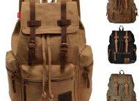 Fashion Men Bags / Fashion Men Bags