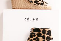 go shoes / wow this shoes!