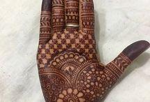Henna Montana