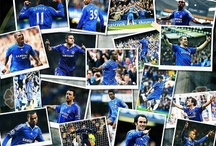 stamford bridge / all about ME and CHELSEA , .