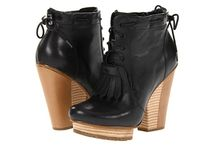 .Comfort Shoes.