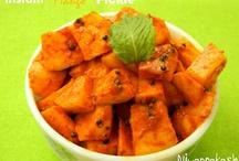 Recipes I Love...!!!!