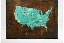 i heart maps / maps