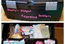 babys' ideas