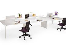 Koleksiyon Simurg / by Koleksiyon Design & Furniture