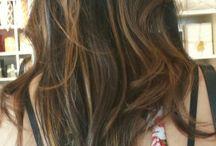 Beautiful manes / haircutspiration