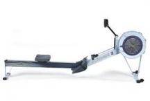 best gym equipment 2013