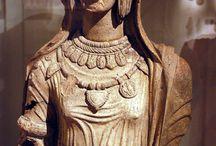 Roman empire, Etruscan kingdom