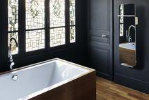 IDEAT Editions Ideatmagazine En Pinterest - Ideat salle de bain