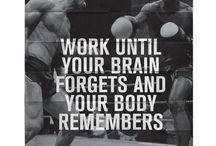 fitness ♢♢♢