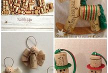 Ideas for Christmas Eve box