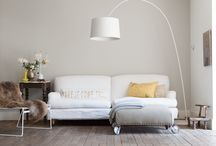 Guthier Great Room Ideas