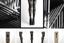 My Style / by Patti Bamford