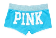 Go Pink / by Teambeachbody coach Evette Owens