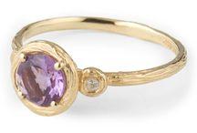 Maxx Valentine Sweepstakes / Jewelry by TJ Maxx / by Lori Griffith