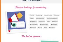 Instagram Marketing Tips - Paid / Non-Paid