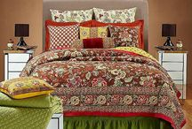 Home Furnishings / Home Furnishings - We Offer Home Furnishings Products Including Bed Sheets, Cushion Cover, Quilts, Curtains, Table Linens, Bags, Bed Linen, Fountains etc.  http://www.zenamart.com/index.php?categoryID=91