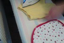Philips PerfectCare viva GC7035 / Prezentare statie de calcat. Testare statie de calcat pe hainele delicate ale viitorului bebelus al prietenei mele. * sunt BUZZer ( parte a comunitatii BUZZStore) si impartasesc aceste opinii in cadrul unei campanii de testare de produse gratuite oferite de BUZZStore
