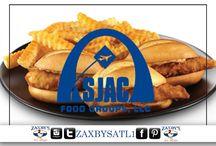 Zaxbys SJACFOODGROUPS / #IndescribablyGood #BestChickenInTheWorld#breakfast #foodpics #eat #yummy #delish #hungry #instafood #icecream #yum #dessert #cake #takecare #mcm #foodgasm #foodporn #lunch #dinner #foodpic #fresh #good