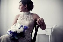 as a bride :: as a wife  / One of my favorite days ever.