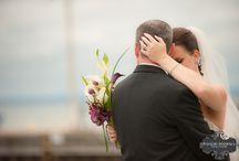 Oakville Harbour Banquet Wedding
