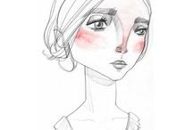 : : illustration