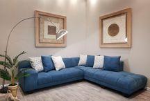 home interior's