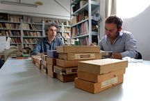 Día Internacional de los Archivos 2015 / Día Internacional de los Archivos