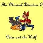 Peter and the Wolf / by Shawna Rosen