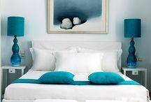 • Bedroom Decor •