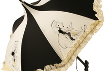 Umbrella...ella...ella..ay...ay