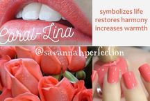 Savannah Perfection
