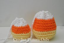 Our Shop: PDF Crochet Patterns