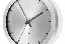 Clocks / Clocks for modern decor