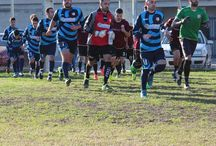 Campionato 1ª Categoria 2015-2015 / Partita USD CSi Stalettì-ASD Borgia 08.11.2015