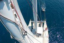 Wharram Catamarans