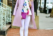 Kate spade inspired fashion