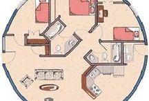 Casa Domo