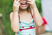 Kids + Summer / Tips, tricks, activities, and fun ideas to have a great summer for moms, kids and the whole family.