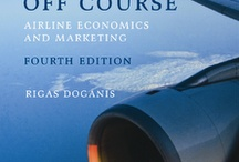 Aviation Books / Recommended aviation readings