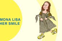 Online storybooks for children / by Alisha Hazari